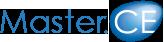 Master CE logo