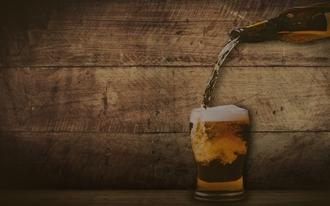 Alcool sur le lieu de travail