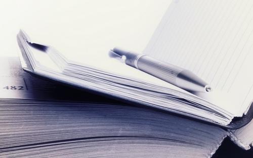 Annulation licenciement salarié protégé : demande de réintégration non limitée dans le temps